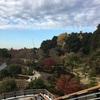 水戸旅行:日本三名園の1つ偕楽園で武将ごっこ。