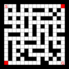 滑る迷路:問題22