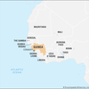 (アフリカ紛争)ギニアで何がおきているの?