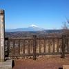伊豆スカイライン 富士山を見るスポットもあり!ドライブ中級者に!