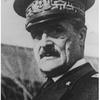 第二次世界大戦参戦時のイタリア海軍の編制 ―各地軍港の指揮官と所属艦隊、所属艦艇―