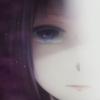 海外の反応「2017年冬アニメは今の所どんな感じ?」