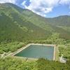 【387/388】A沢貯水池(exp.5,757分)