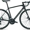 【メディア掲載情報】『Cycle Sports 3号』FOCUS PARALANE 6.9