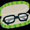 3年前にJINSで買った眼鏡のねじ山が壊れ修理不能となった話