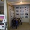 Henties Bay Development Expoで日本紹介をしてみた!
