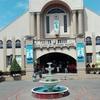 フィリピンへの語学留学⑦【旅行・英語】Face to Face English Schoolでの感想④~周辺の観光について~