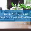 【アクセス加速】ブログ初心者がExcelでアイキャッチ画像を作る方法を教えるよ!