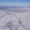 北海道の旭川、富良野地区へ観光に行ってきました( ´ ▽ ` )ノ 雪の美術館③