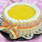 泰野エリアでおすすめの誕生日ケーキ!ホッとする優しい味のケーキ屋さん4選