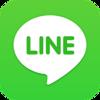 【iOS8.4.1】iPhoneでLINEアプリをダウンロード/インストールできないエラー問題を解消する改善方法まとめ