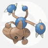 【ポケモンGO】バルキーの個体値100%を手に入れたのでカポエラーガチャをするぞ!!