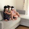 子どもと一緒に見るテレビ♪♪親も勉強になります!!