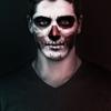 「どうせ死ぬ」の受け取り方