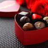 バレンタインを盛り上げる♪お勧めチョコレートコスメ!
