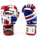 ボクシンググローブ 本革製 UK, USA | Twins(ツインズ)