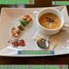 🚩外食日記(595)    宮崎ランチ   🆕「カフェ・トリエステ(Caffè Trieste)」より、【トリエステランチ】‼️