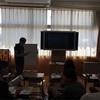 第4回☆Kusatsu iPadを楽しむ会☆〜GarageBandに挑戦!①〜