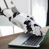 AI時代にエンジニアは生き残れるか【結論:多分生き残れる】