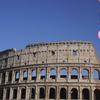 大学生ブロガーが世界一周旅行で行ってよかったヨーロッパのおすすめ観光名所をまとめて紹介!