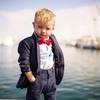 《英語育児》子供たちの発音問題について 〜訛っていても良いんじゃない?