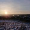 冬のイルクーツク、バイカルツアー(2018.2) その5 シベリアの真珠編