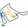 2019 DTM Rd.1 Hockenheimを見に
