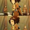 【進撃の巨人】ハンジの性別がアニメでついに確定!?