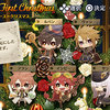 Code:Realize ~白銀の奇跡~ 5.If Story -First Christmas-