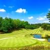 5月24日は「ゴルフ場記念日」~大自然の中で体を動かしましょう