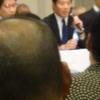 【みんな生きている】シェーンバッハ・サボー(15)-3/横田めぐみさん