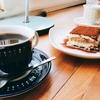 北欧食器がかわいすぎる札幌のハリネズミ珈琲。隠れ家で癒しの時間を。