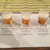 キリンビールの「新定番ビール」試醸試飲会にGOBLIN.千駄ヶ谷店まで行ってみた。(千駄ヶ谷)
