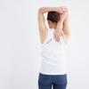 肩関節のケアとトレーニング!