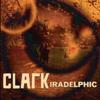 Clark(クラーク)のIradelphic