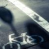【クロスバイク】クロスバイクを改造してみた【ロードバイク】
