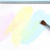 【スカーレット】矢部太郎さんのイラストがほのぼの可愛いのでまとめてみた(第10週~)