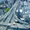 「Go To」で動き出す日本 赤からオレンジに変わった東京のコロナ警戒レベル