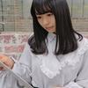 長濱ねる、ニッポン放送「ビルカン」生出演したぞ!!