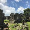 ゼルダ新作をプレイした者は、今すぐ会社やめてカンボジアへ行くべき