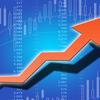 🔥第一四半期決算からの株価上昇率ランキング🔥