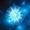 自由への鍵瞑想・一次報告