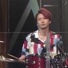 関ジャムでの大倉忠義のドラムのセッションまとめ (2015年~)