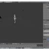 UnityにMMDのダンスモーションを取り込んでモーションとして利用する(その3)