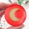 ペネロピムーンのジュノアは洗顔するだけでしっとりすべすべ肌になれる月光力石鹸