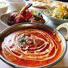 【閉店】何度も通うお気に入り店インドネパール料理「レスンガ」