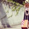 女性一人旅・出張に!新大阪駅近のおすすめなホテル!ニューオオサカホテル