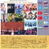 【イベント情報】テュルク語系諸民族の伝統音楽が一堂に。「テュルク世界の大いなる遺産」コンサート開催