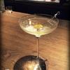 『AFFINITY The Bar』 小倉北区鍛冶町 美松コア3F