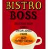 自販機にコンソメスープがあったので買って飲んでみた【サントリー ビストロボス スパイシーコンソメスープ】